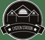 Billedresultat for lygten station logo