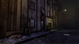 citystreet_04