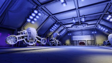 spaceport_01b