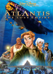 atlantis_disney_poster