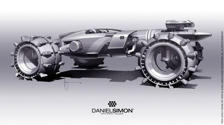 daniel_simon_01