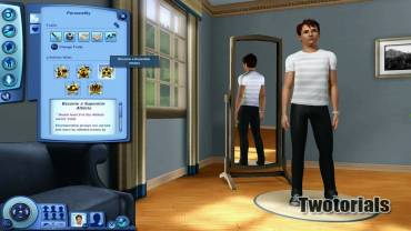 the-sims-customize
