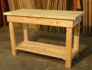 work-bench-1.45m-40mm-solid-oak-top-[3]-235-p