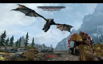 skyrim-e3gameplay-header