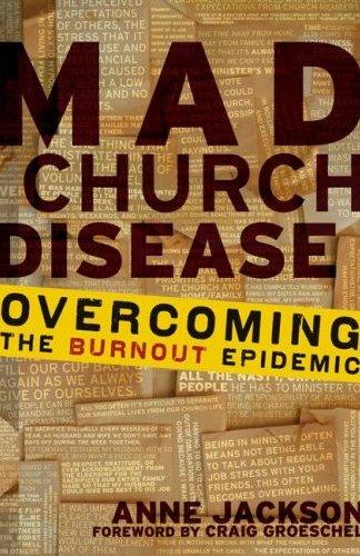mad-church-disease1