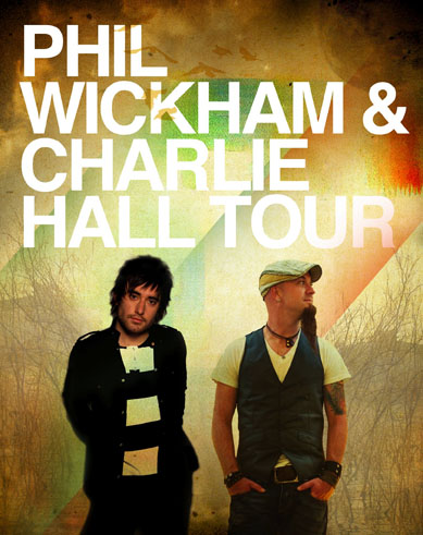 phil-wickham-charlie-hall