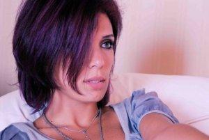 Cynthia Karam [Photo republished with permission]