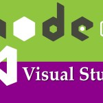 Synchronize Node.JS Install Version with Visual Studio 2015
