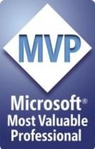 Ryan Hayes Microsoft MVP