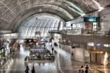 Aeroporto Pinto Martins Fortaleza Ceara 1