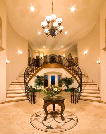 Grand Entrance - Riverside California 2