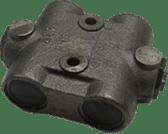 Gresen Hydraulic Accessories