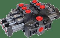 SDV40 Directional Control Valve