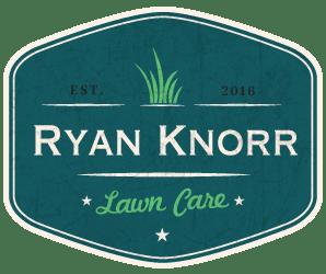 Ryan Knorr Lawn Care