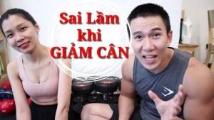 sai-lam-giam-can-khi-mu-quang-an-kieng-sai-cach-lam-sao-giam-can-an-toan-junie-ryan-long-fitness