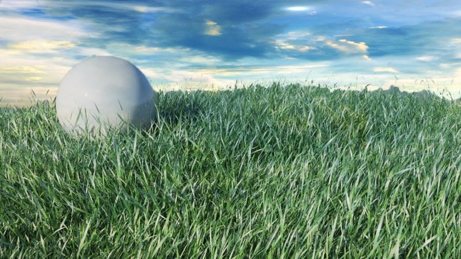 grass scene02
