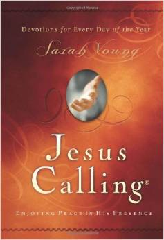Jesus-Calling-Enjoying-Peace-in-His-Presence