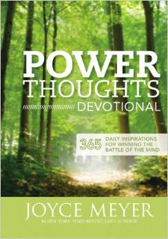 Power-Thoughts-Devotional-365-Daily-Inspirations-for-Winning-the-Battle-of-the-Mind