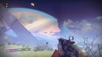 Destiny 2_20170929183416