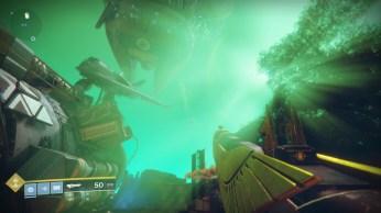 Destiny 2_20171015160246