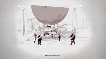 Destiny 2_20171025205718