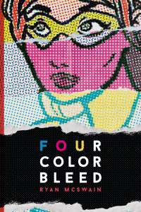 Four Color Bleed cover 900x600