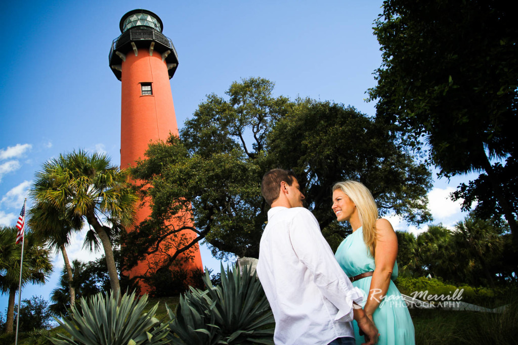 jupiter-lighthouse-couples-photos