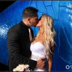 wedding formals blue wall west palm beach