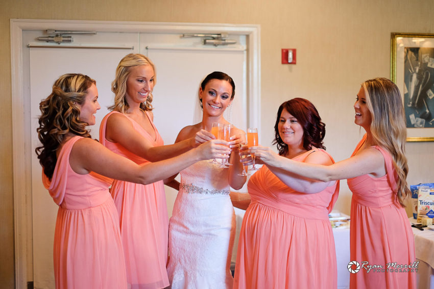 Delray-Beach-Golf-Club-Wedding-18