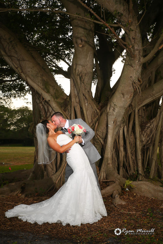 Delray-Beach-Golf-Club-Wedding-33