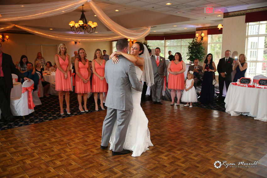 Delray-Beach-Golf-Club-Wedding-38