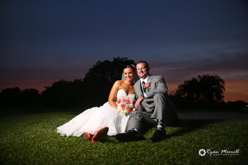 Delray-Beach-Golf-Club-Wedding-48