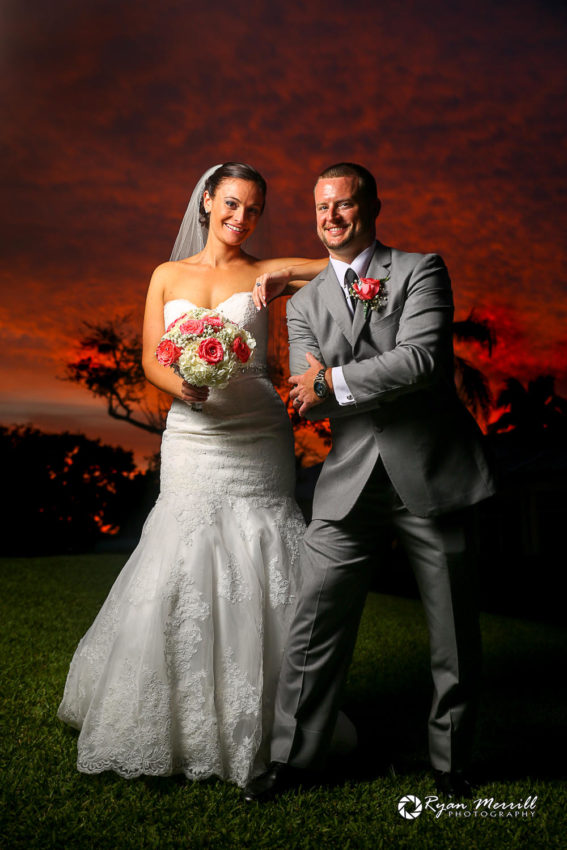 Delray-Beach-Golf-Club-Wedding-53