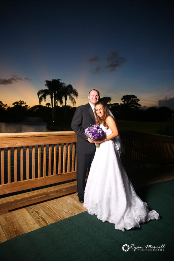 Eastpointe-Country-Club-Wedding-Photography-15