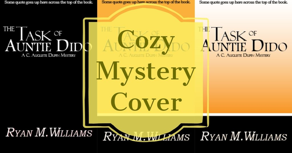 Covers design