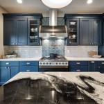 Kitchen Remodeling Ideas Ryann Reed Design Build