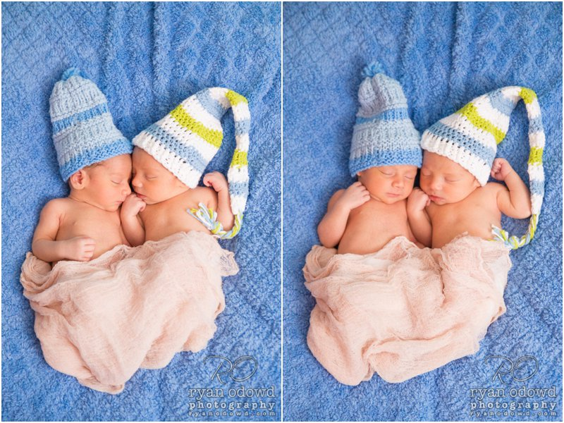 best frisco allen mckinney newborn photographer_0356.jpg