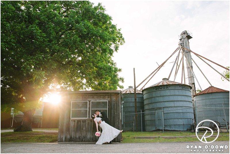 Adrianna And Jonathan S Downtown Lewisville Wedding Ryan O Dowd Mckinney Dallas Wedding Photographer