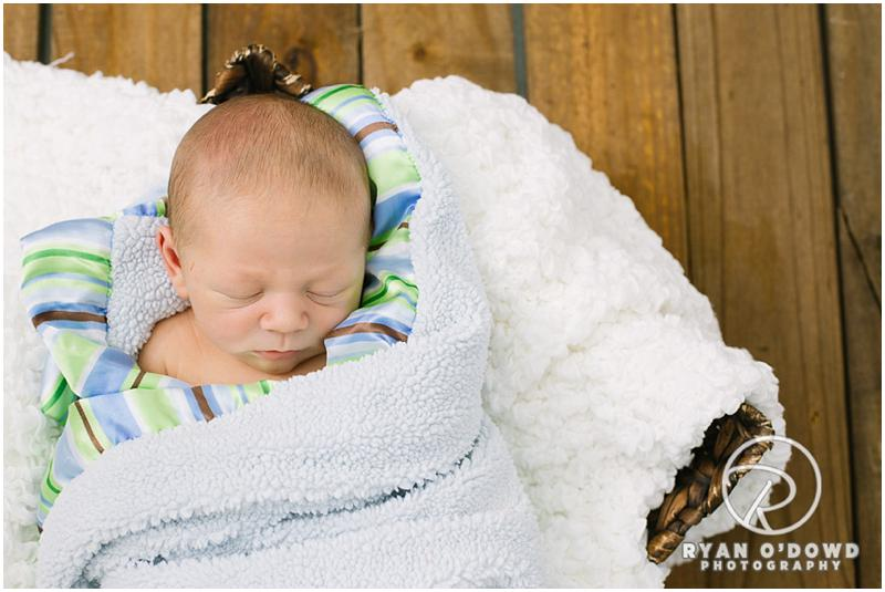 Case Mckinney newborn studio photography_0327.jpg
