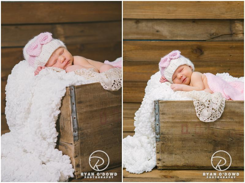 Quinns mckinney newborn session with a rustic flare_0535.jpg