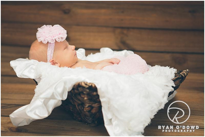 Quinns mckinney newborn session with a rustic flare_0538.jpg