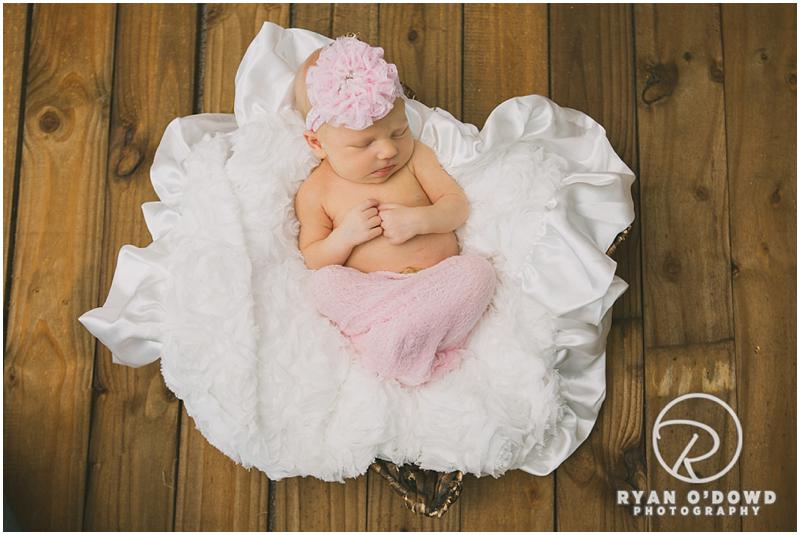 Quinns mckinney newborn session with a rustic flare_0539.jpg