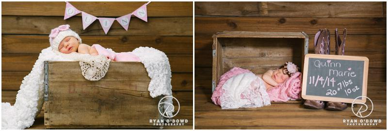 Quinns mckinney newborn session with a rustic flare_0540.jpg