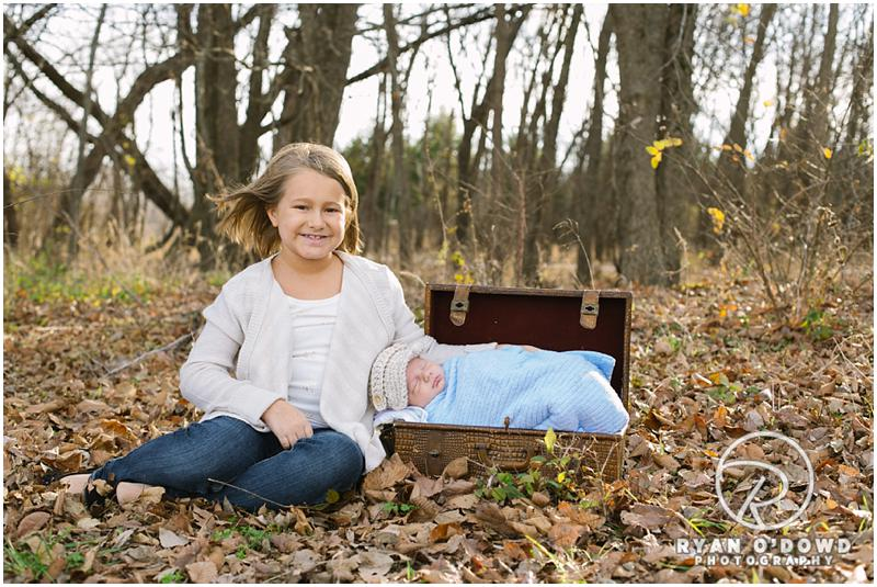 outdoor family and newborn session at bonnie wenk in mckinney_0587.jpg