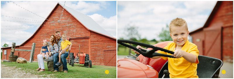 Rustic Grace Red Barn photographer_1743.jpg