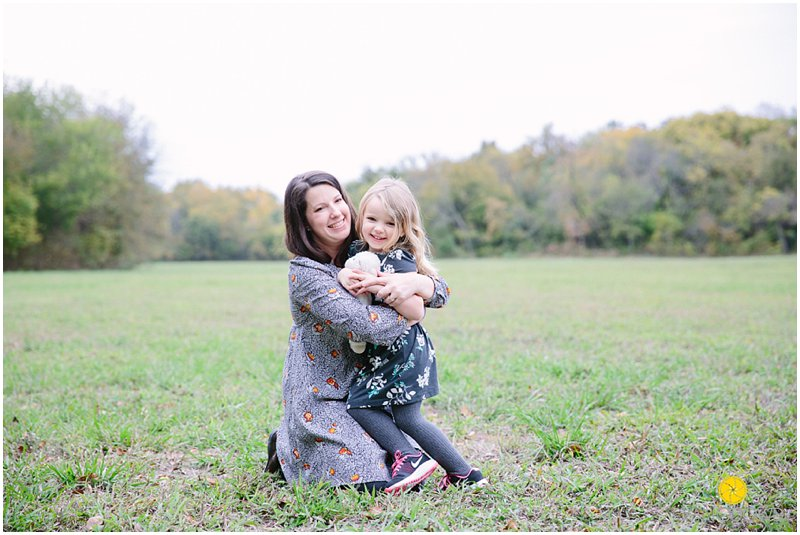 mckinney photographer family session at bonnie wenk park_2012.jpg