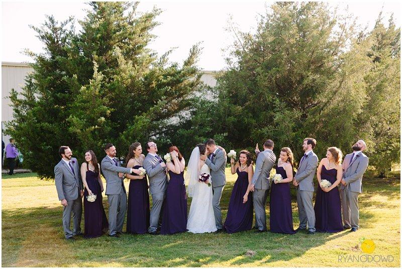 militarywedding_1105.jpg