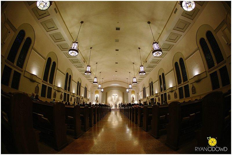 Holy Trinity Catholic Church_1173.jpg