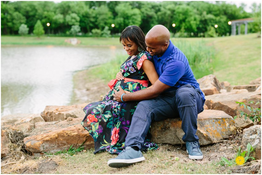 Maternity Session_1793.jpg