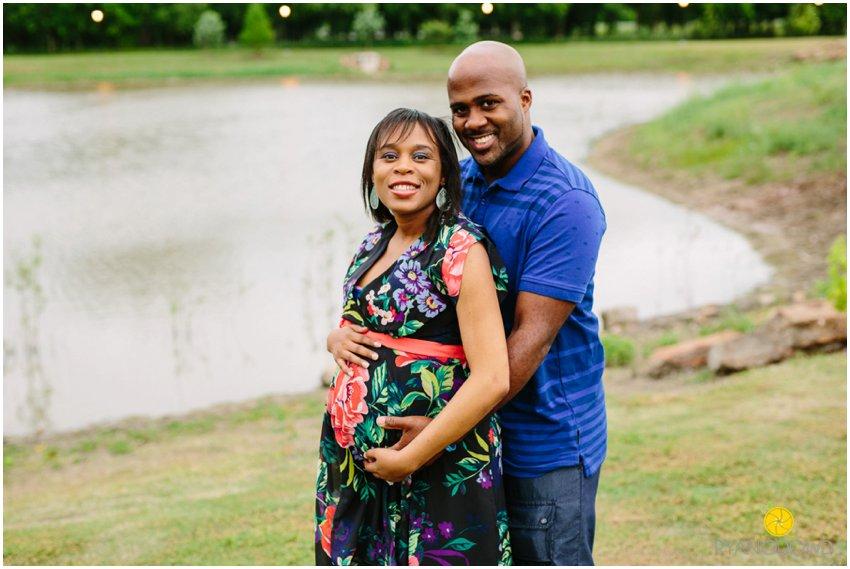 Maternity Session_1803.jpg